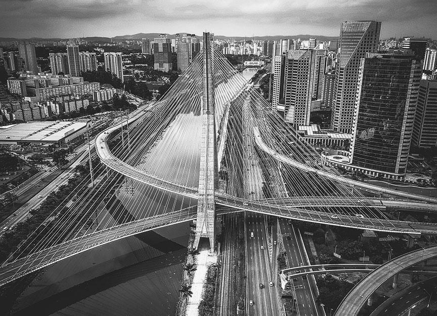 novotny-site-contato-SAO-PAULO
