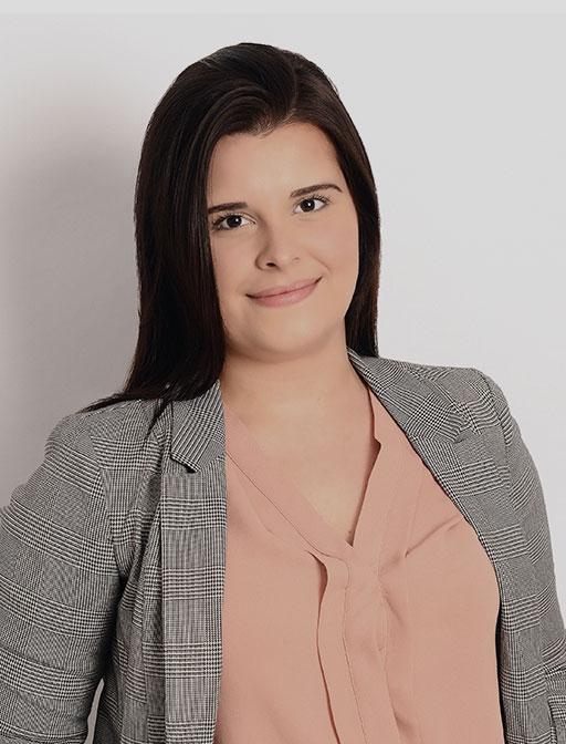 _novotny-site-advogados-TESTE