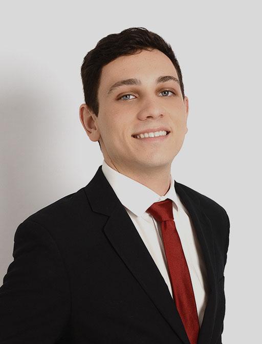João Pedro Cunha