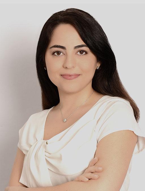 Luisa Shinzato de Pinho