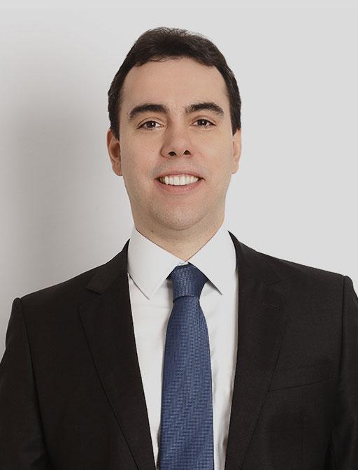Paulo Eduardo Penna