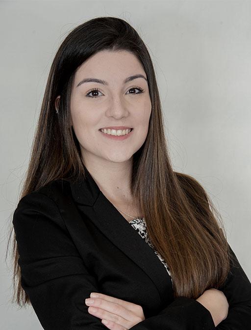 Juliana Mansour