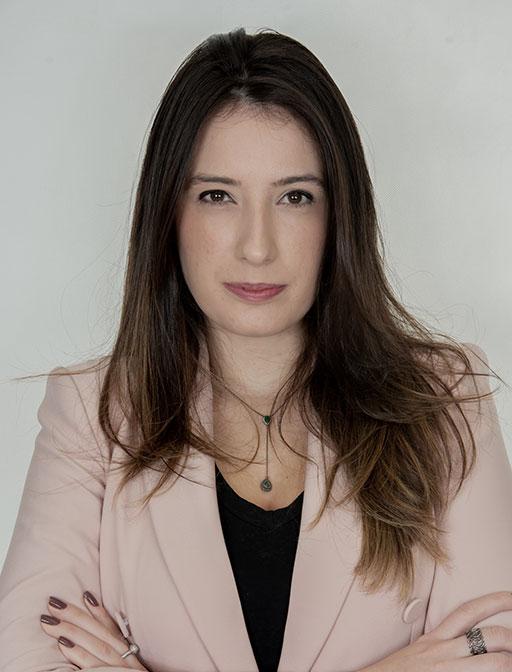 Marcella Jordana Aleixo da Rosa