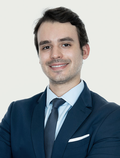 Felipe Linde Lima