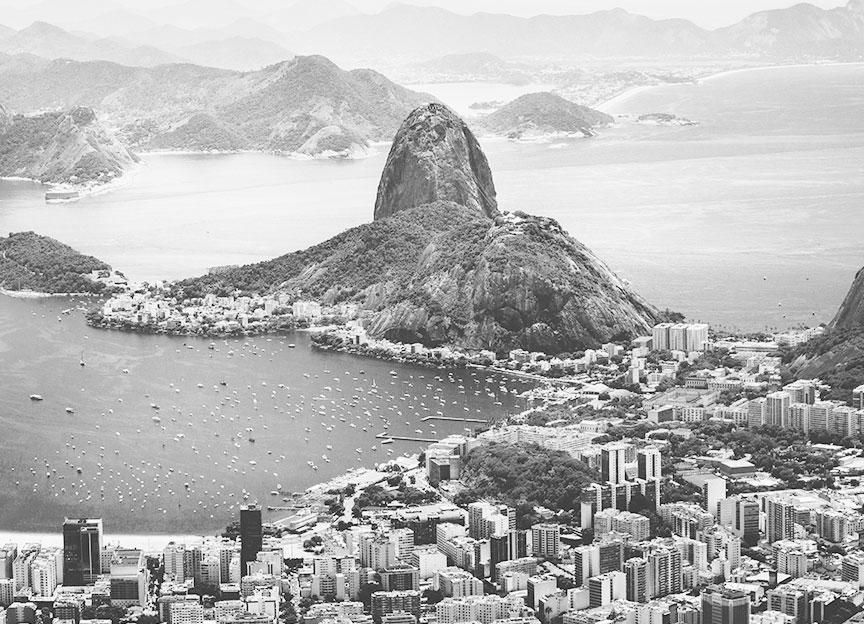 novotny-site-contato-RIO-DA-JANEIRO