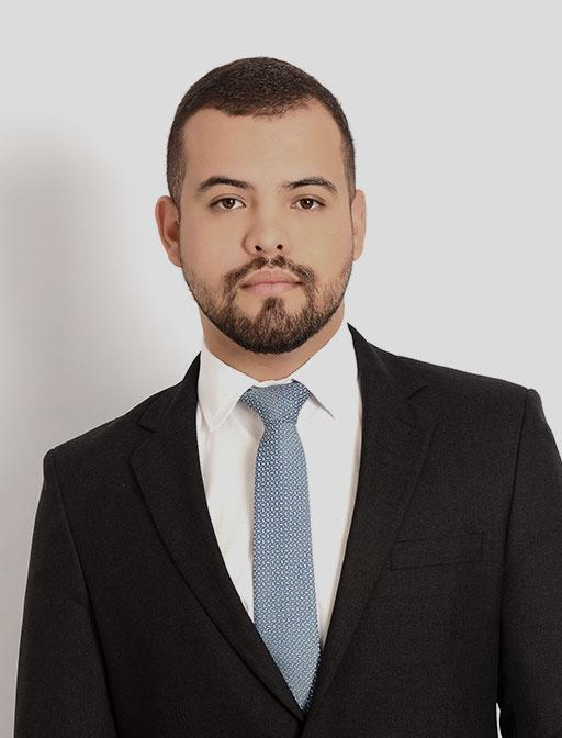 Arnaldo Cardoso Mangueira