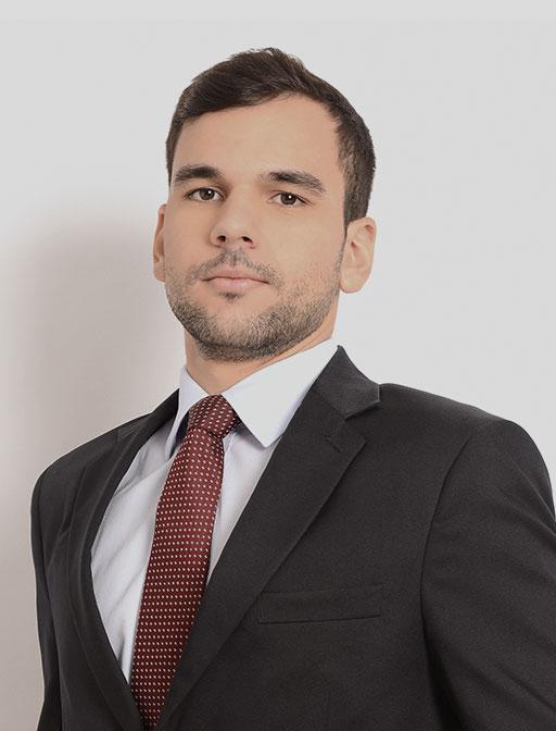 Carlos Henrique Duarte Moutinho