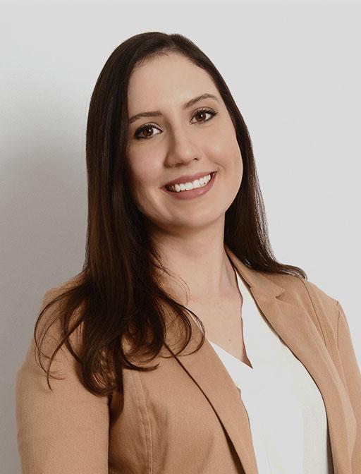 Carolina Favrin Keri
