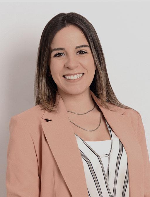 Caroline Montalvão Araújo