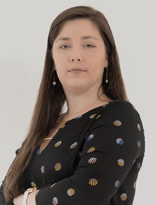 Eduarda da Costa Ferreira Velloso