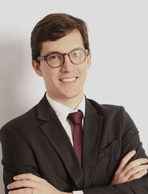 Gabriel Rios Corrêa