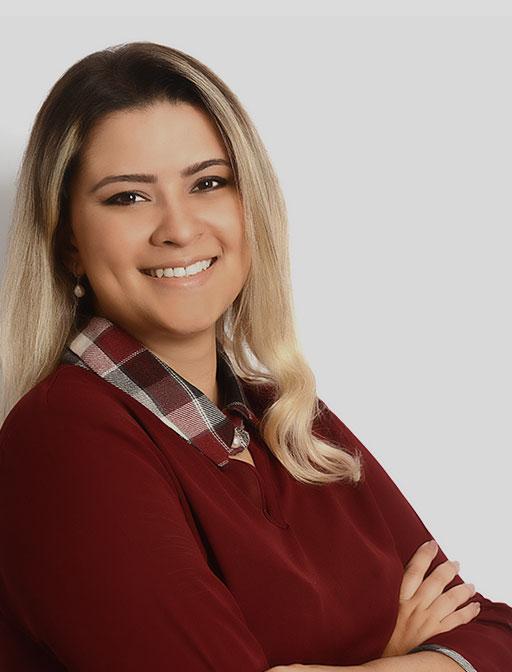 Gabriela Macedo Ferreira