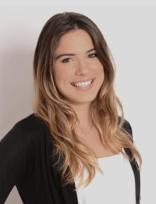 Paula Camargo