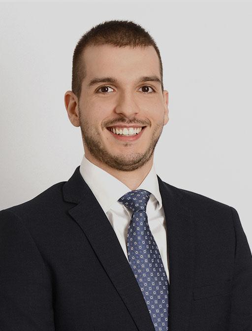 novotny-site-advogados-VITOR-BENVENUTI-cor