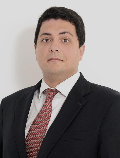 novotny-site-advogados-MARCOS-DIAZ-cor