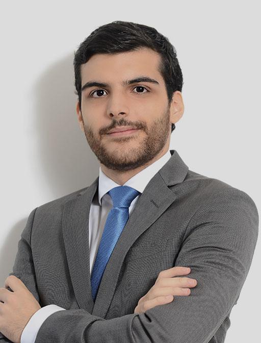 novotny-site-advogados-FELIPE-MONTEIRO-cor