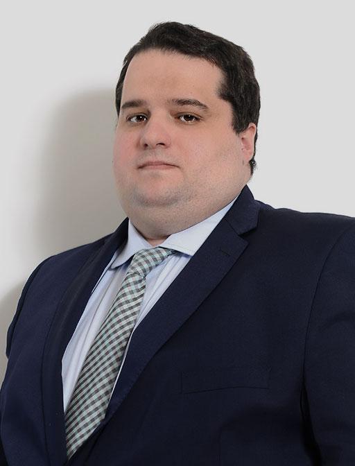novotny-site-advogados-THIAGO-SACIC-cor
