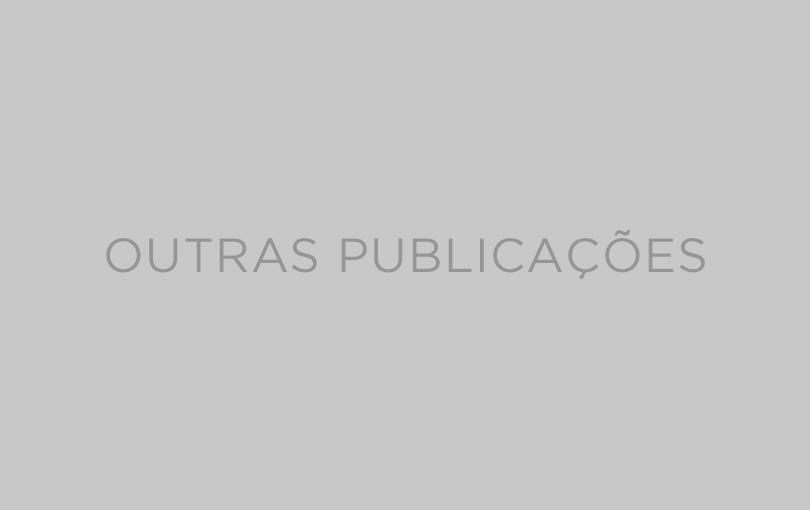 Pesquisa sobre o direito ao tag along no informe sobre o Código Brasileiro de Governança Corporativa – Companhias Abertas