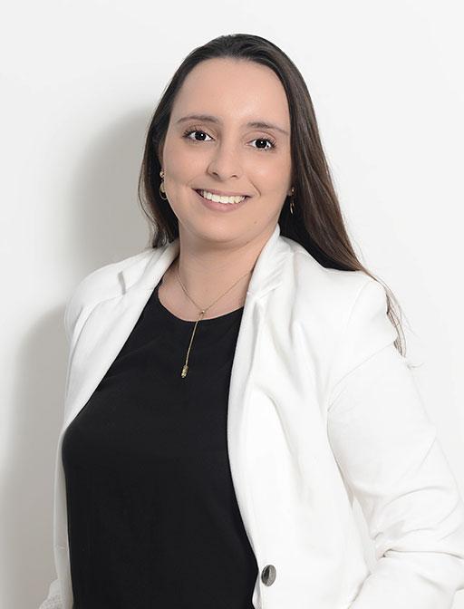 novotny-site-advogados-MARIA-RITA-ALVES-cor