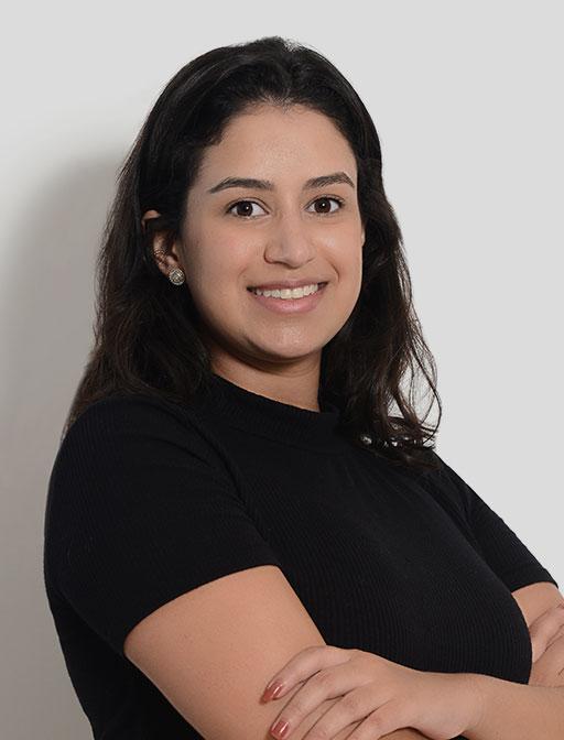 Paula Gonçalves de Oliveira