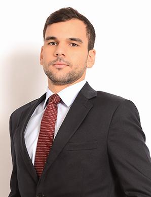 Carlos Henrique Moutinho