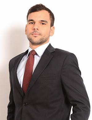 Carlos-Henrique-Moutinho_cor_