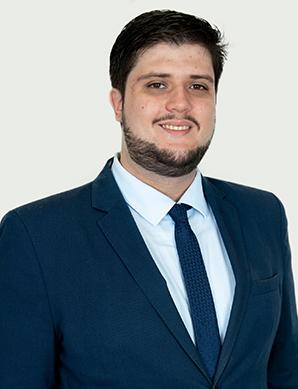 Daniel Franco Calixto Besser