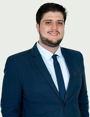 Daniel-Franco-Calixto-Besser_cor_x