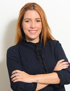 Mariana Nogueira da Cunha