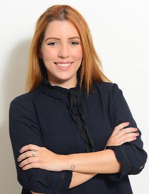 Mariana Nogueira da Cunha_cor_
